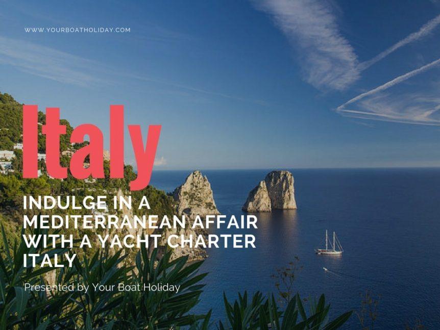 italy-yacht-rental