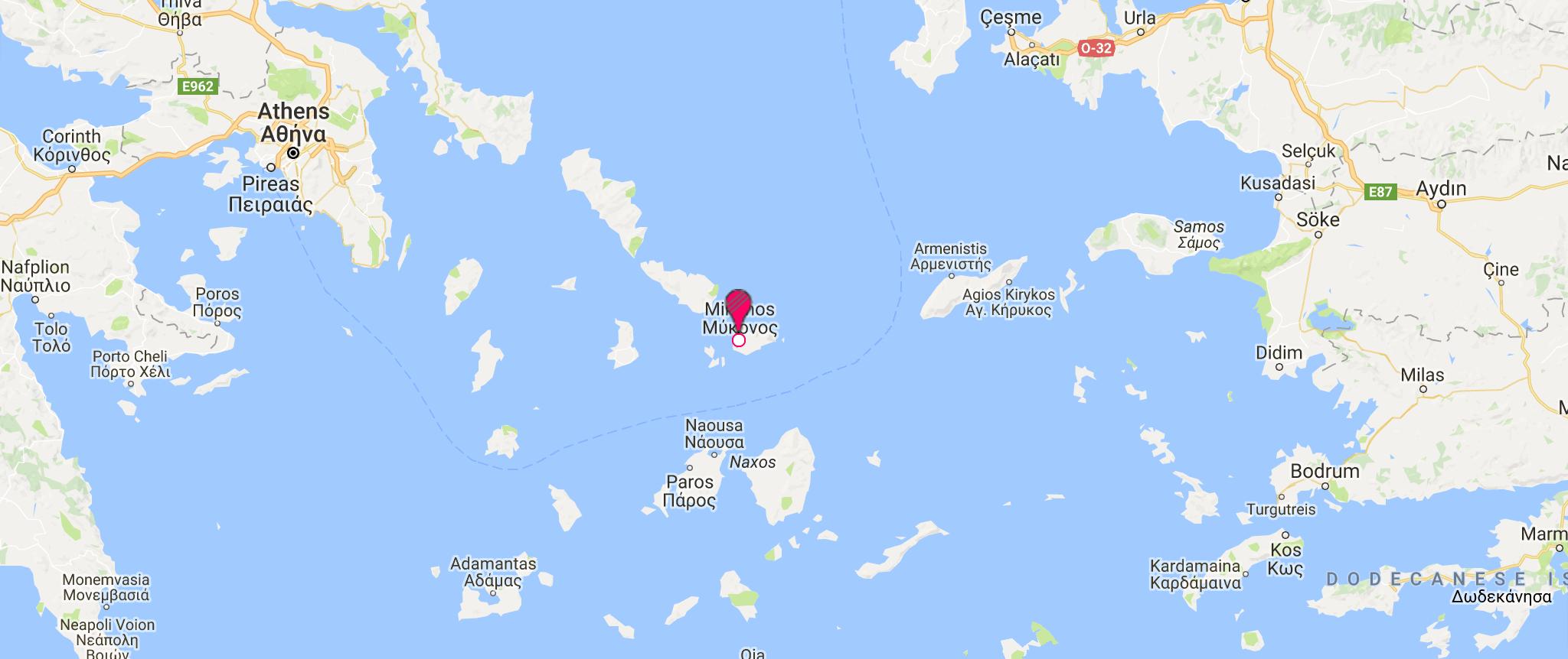 mykonos-boat-party