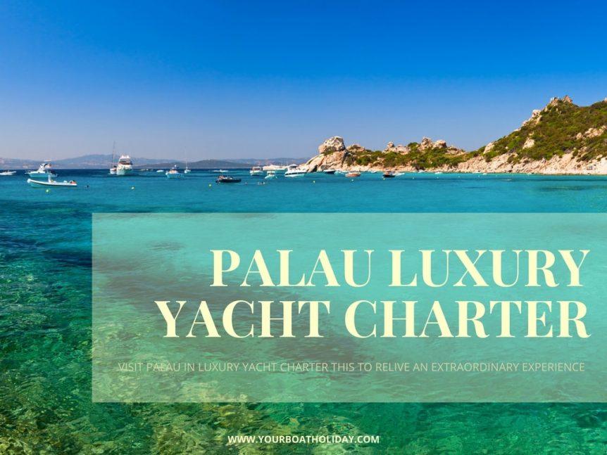 palau-yacht-charter
