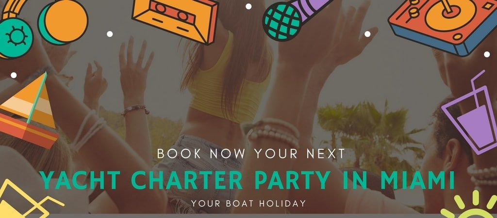 miami-sailboats-charter