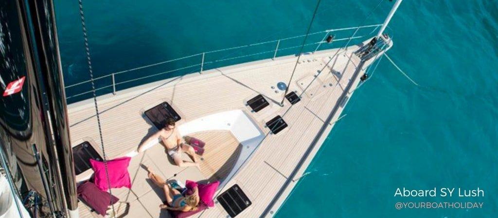anegada-sailing-holiday-lush-yacht
