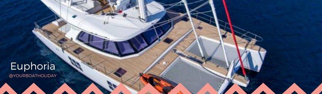 anegada-sailing-holiday-catamaran-euphoria