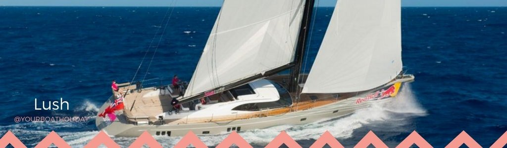 bvi-angada-yacht-charter-lush
