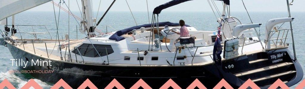 boat-charter-british-virgin-islands-tilly-mint