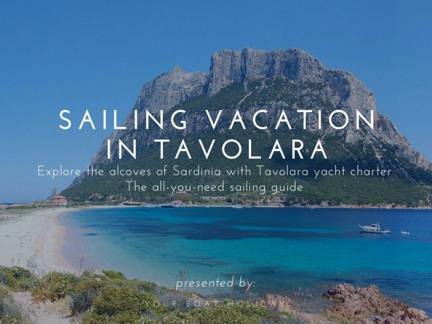 tavolara-boat-trip