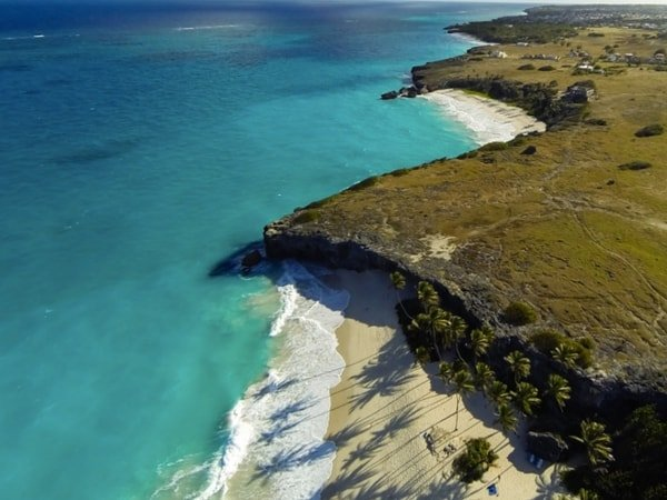 barbados-yacht-charter-barbados-yacht-rental-barbados-boat-charter-barbados-yacht-rental-barbados-sailing-cruise-itinerary-route-7-days-1-week