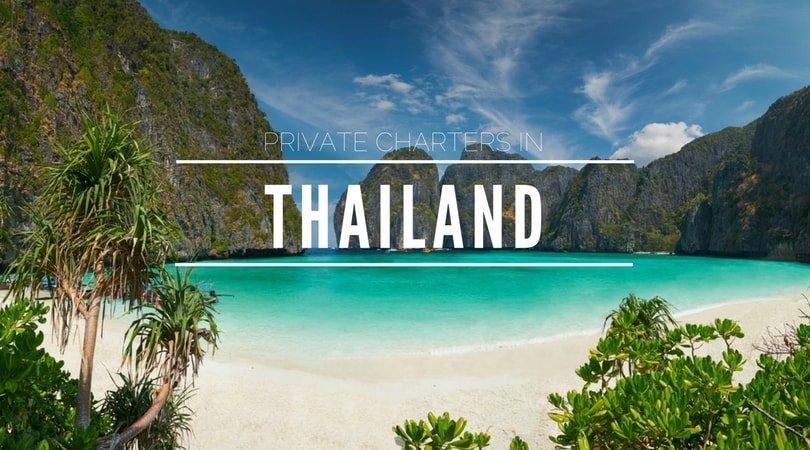 catamaran-charter-thailand