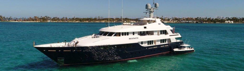 denmark-yacht-rental