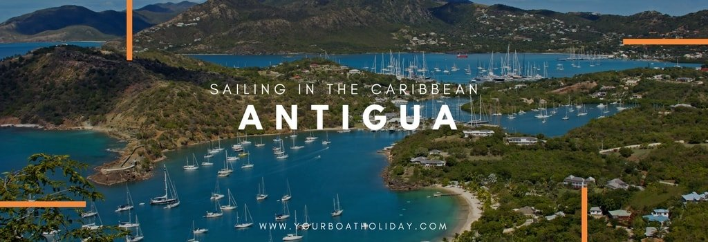 caribbean-sailing-vacations-leeward-islands