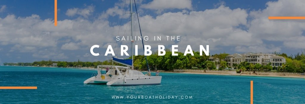 sailing-caribbean-sailing-vacations