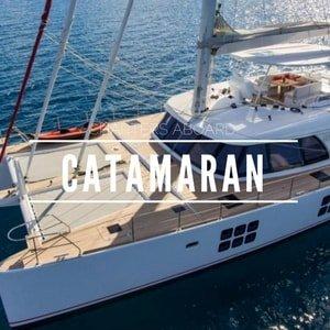 sailing-abu-dhabi-catamaran