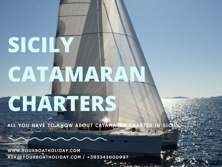 guide-to-sicily-catamaran-charter