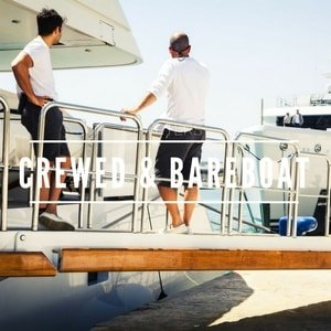 crewed-and-bareboat-us-virgin-islands-charters