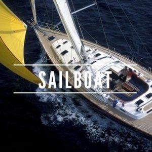 sailing-thailand