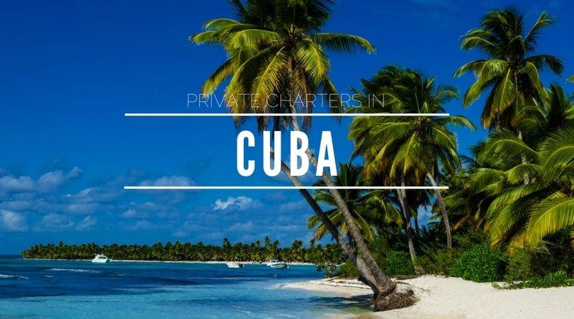 sailing-charter-cuba