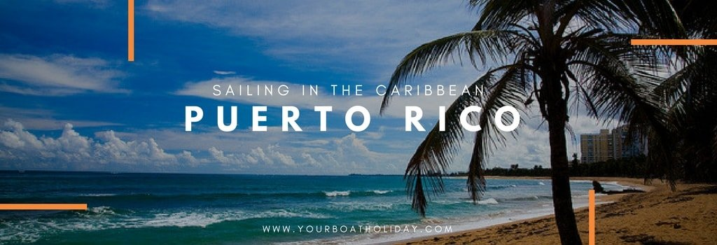 caribbean-sailing-vacations