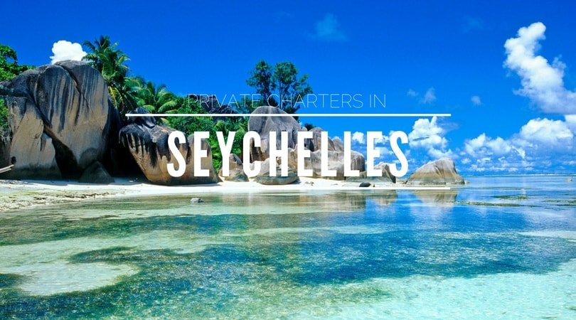 catamaran-charter-seychelles