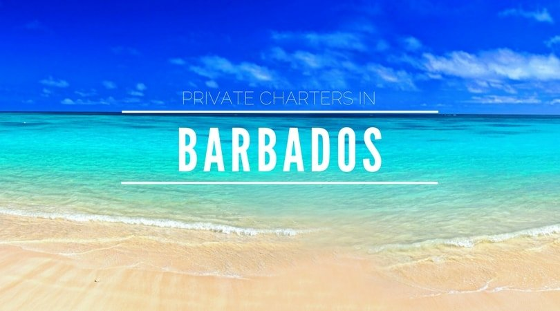 barbados-boat-charter