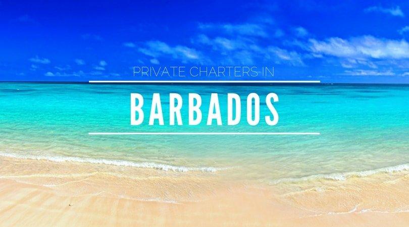 barbados-boat-charter