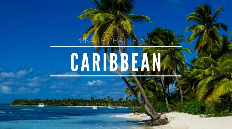 Caribbean Bareboat Sailing Charters Autos Post