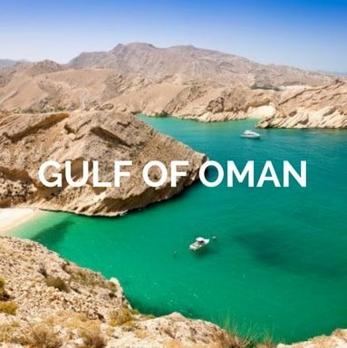 boat-rental-abu-dhabi-gulf-of-oman