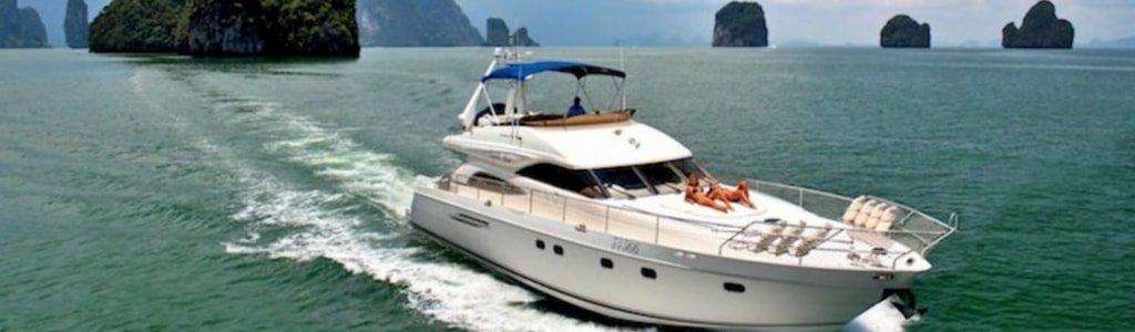 caribbean-yacht-charter-caribbean-yacht-cruise-catamaran-rental-caribbean