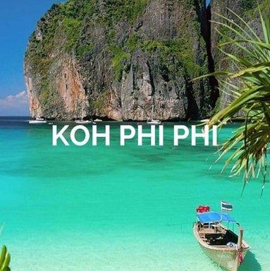 koh-phi-phi-phuket-boat-charter