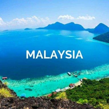 malaysia-thailand-phuket-yacht-charter