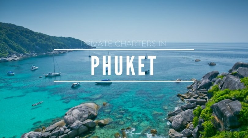 sailing-phuket