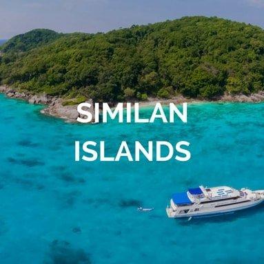 charter-catamaran-phuket