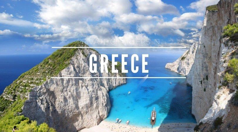 catamaran-charter-greece