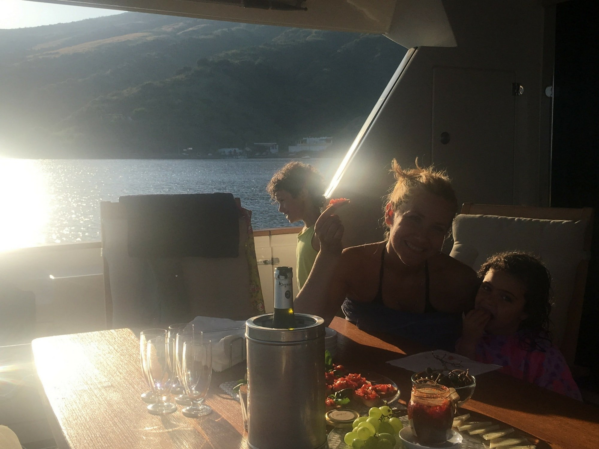 amalfi-sicily-yacht-your-boat-holiday-client-review