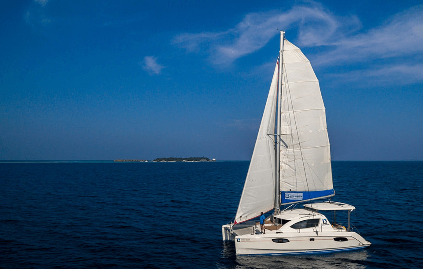 maldives-charter-feedback-cleint-review-your-boat-holiday
