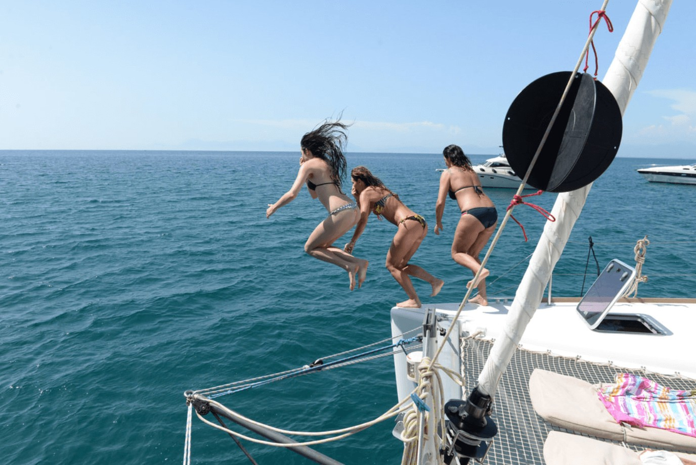 mauritius-yacht-sunseeker-63-your-boat-holiday-client-review