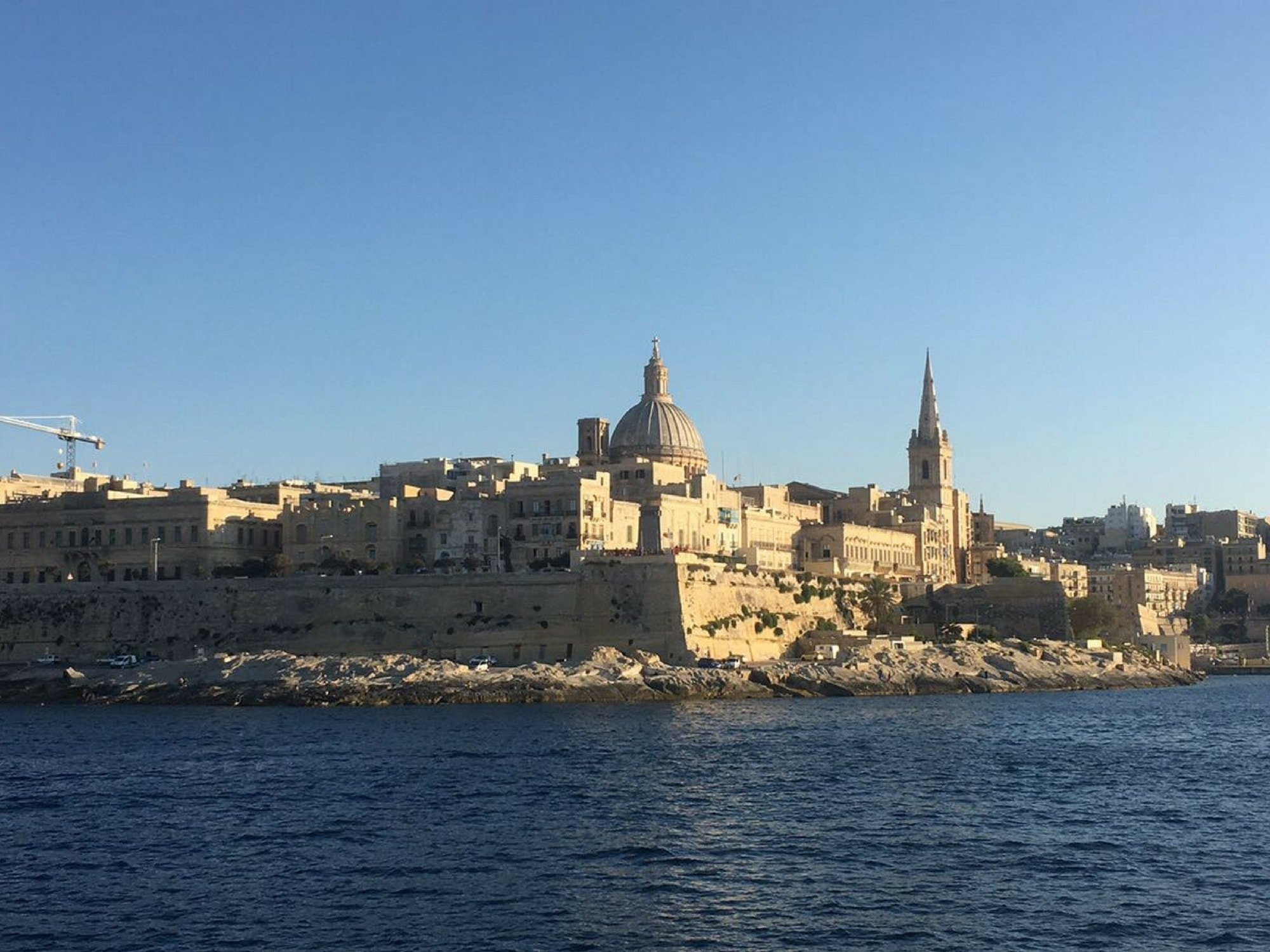 lagoon-sicily-charter-review-your-boat-holiday