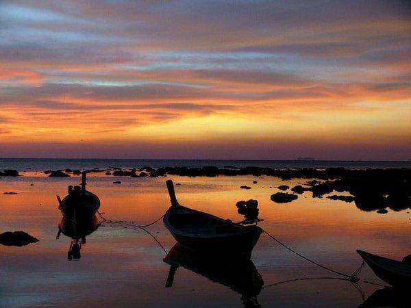 caribbean-yacht-charter-caribbean-yacht-rental-7-days-1-week-route-itinerary-cuba-playa-paraiso