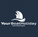 Your Boat Holiday