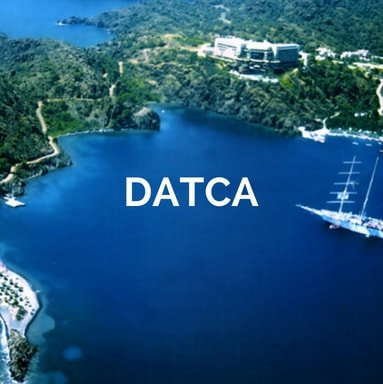 datca-bodrum-yachting-vacation