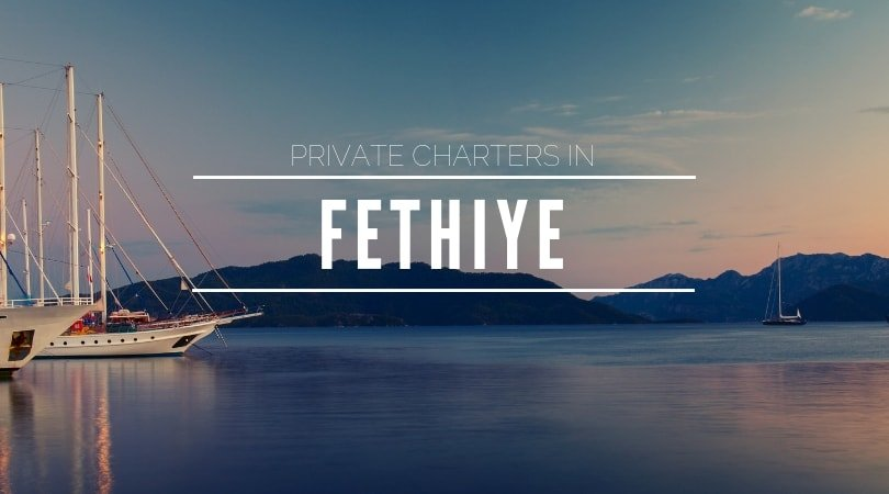 fethiye-yacht-charter