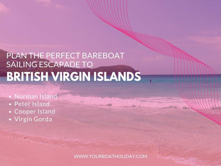 bareboat-sailing-escapade-british-virgin-islands