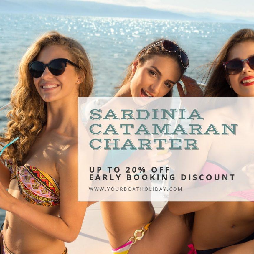 2019-early-booking-discount-catamaran-charter-sardinia