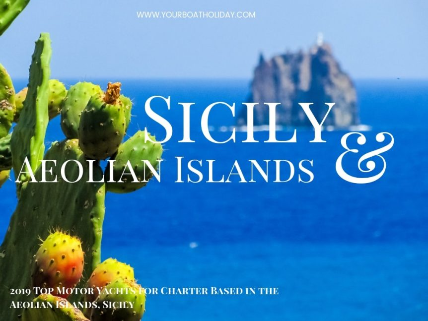 top-yachts-for-charter-based-in-the-aeolian-islands-sicily