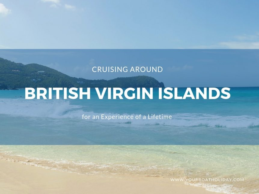 cruising-around-bvi