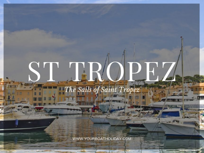 the-sails-of-saint-tropez