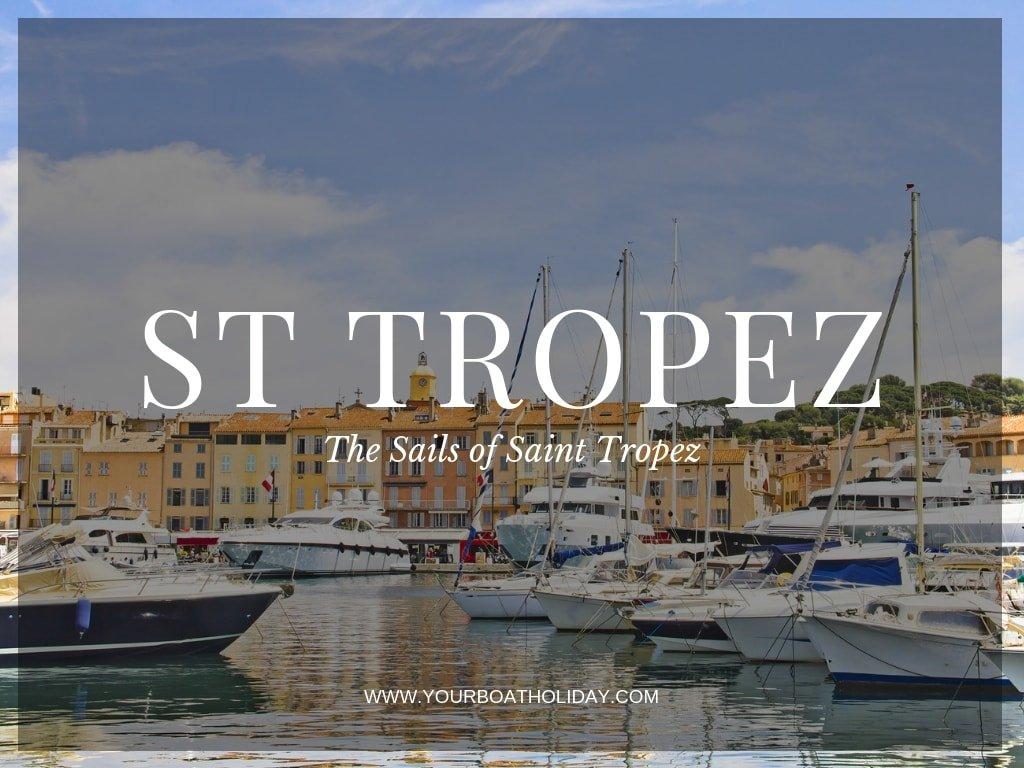 the-sails-of-saint-tropez