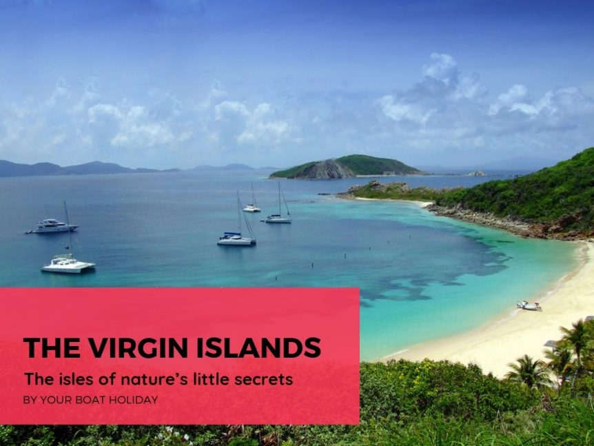 sailing-virgin-islands