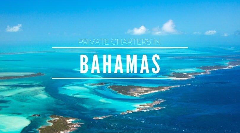 rent-yacht-bahamas