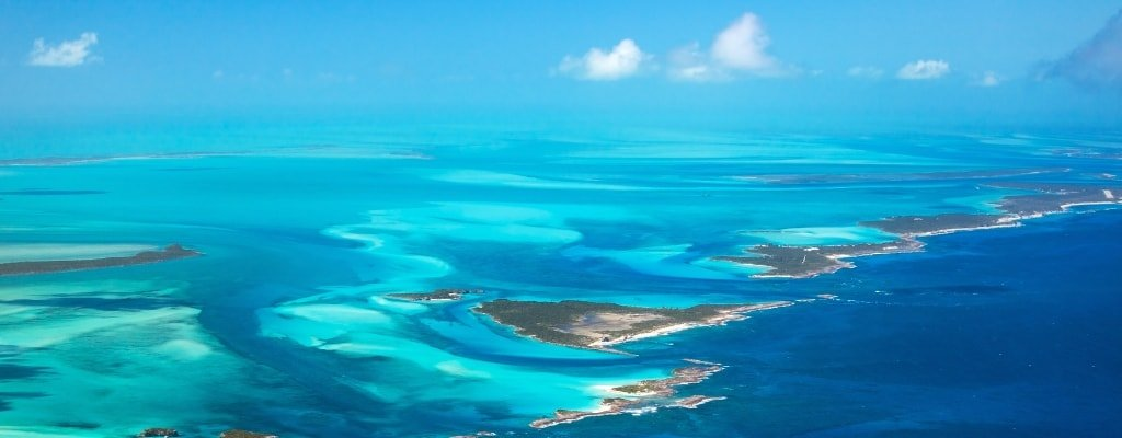 caribbean-yacht-charter-caribbean-yacht-rental-luxury-yachting