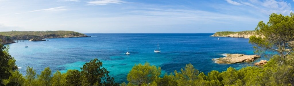 mallorca-yacht-charter-majorca-maiorca-boat-rental-rent-sailboat
