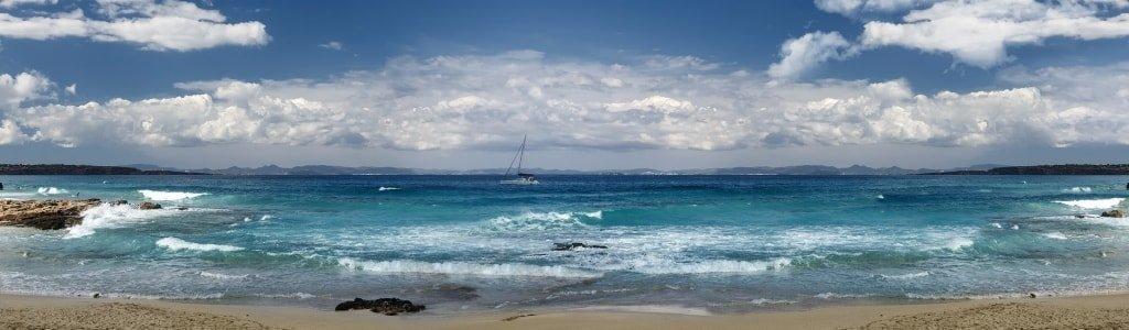 ibiza-yacht-charter-ibiza-boat-charter-ibiza-boat-rental-ibiza-yacht-rental-ibiza-sailing-charter-rent-sailboat-in-ibiza